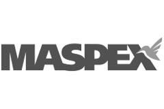 Partnerünk logója